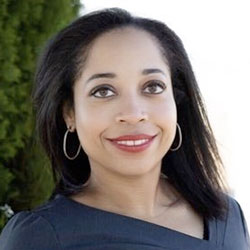 Protecting Our Vote PAC Names Rasheedah Thomas Director of Communications